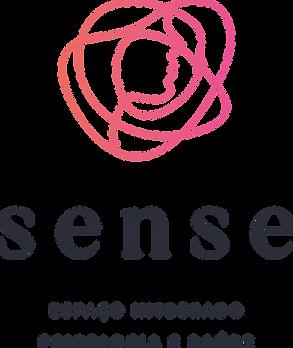 logo_sense-01.png