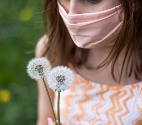 Pandemia e suas relações emocionais