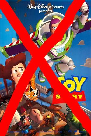 Toy_Story_edited.jpg