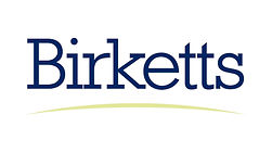 Birketts-edited.jpg
