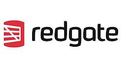 Redgate-edited.jpg