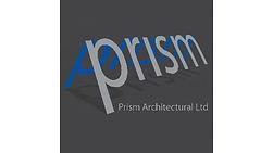 Prism-edited.jpg