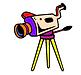 câmera.png