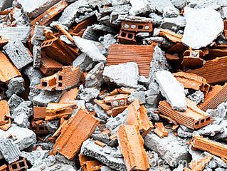 Opinião: O embargo e o desembargo das obras no Centro Histórico