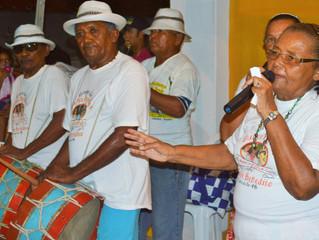 Museu do Patrimônio Vivo chega a Cabedelo e lança Catálogo de bens culturais