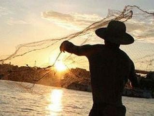 Países reconhecem o papel vital da pesca artesanal