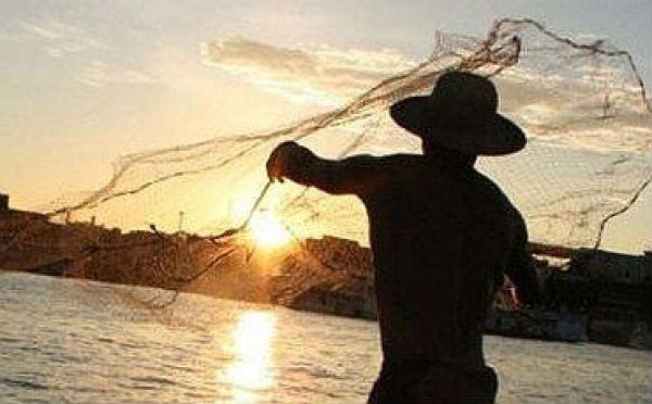 pesca artesanal.jpg