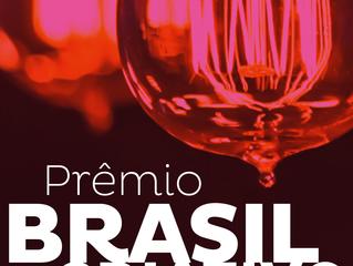 Paraíba se destaca no prêmio Brasil Criativo
