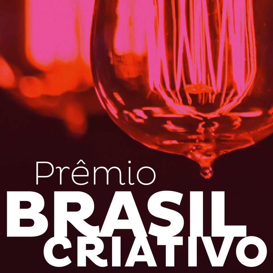 prêmio_brasil_criativo.png