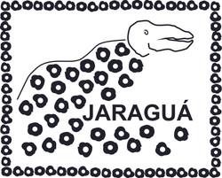 logos_jaraguá_branco_e__preto.jpg