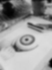 logo_do_observatório1.jpg