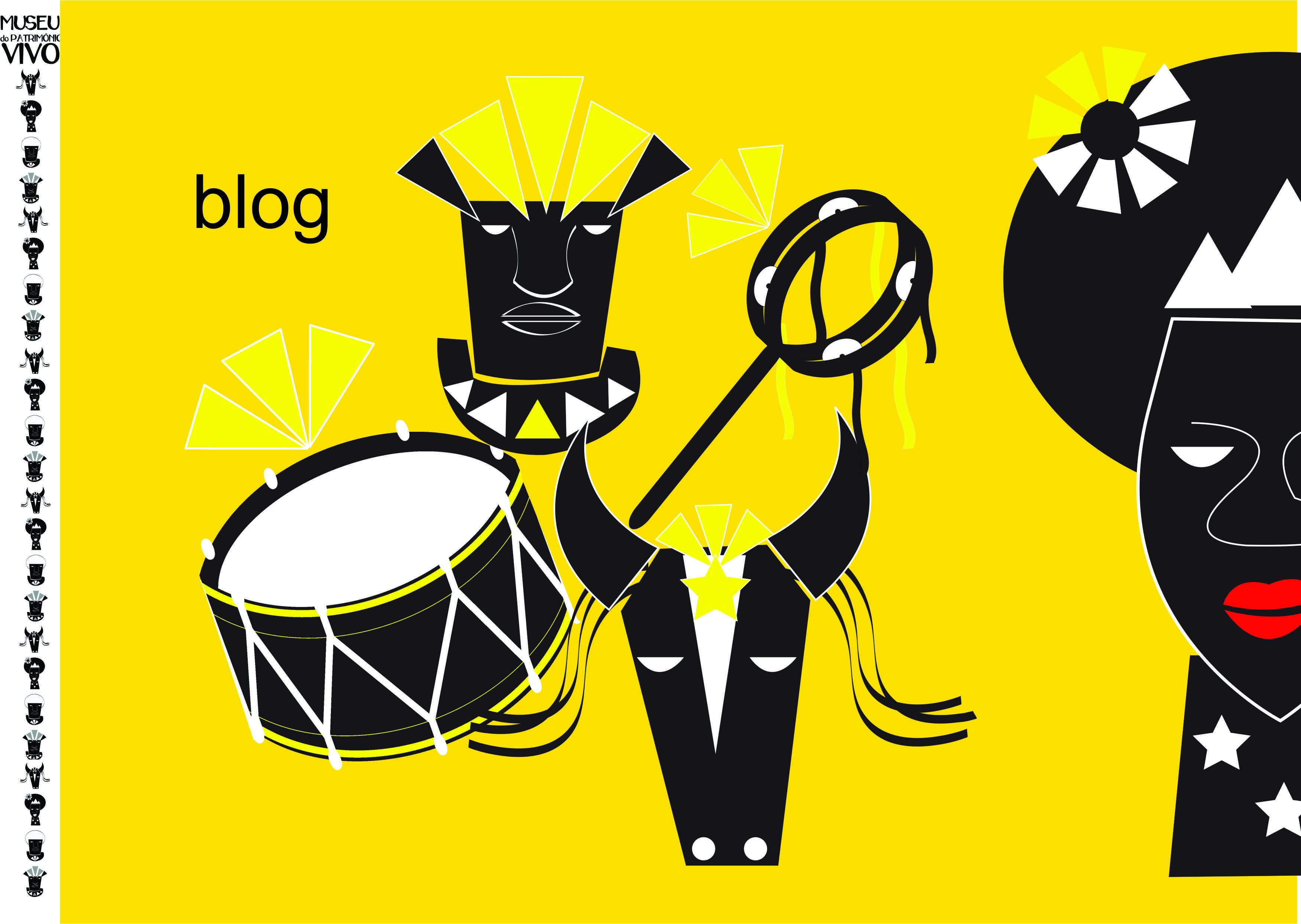 imagem blog.jpg