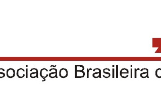 Associação Brasileira de Antropologia lança nota de repúdo contra projeto de remoção no Porto do Cap