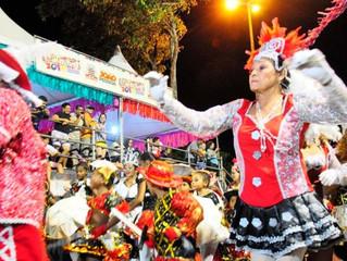 Agremiações anunciam cancelamento do Carnaval Tradição de João Pessoa
