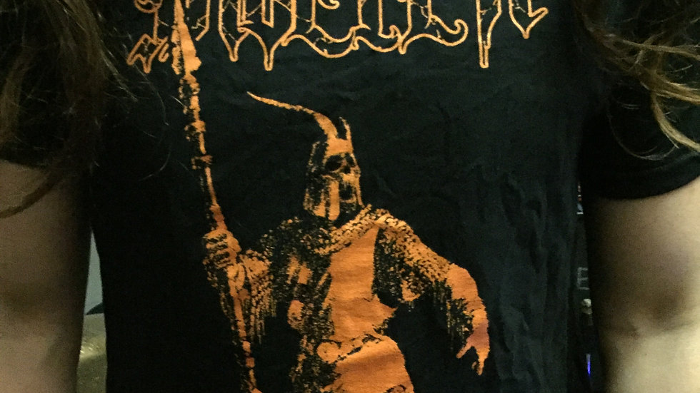 MOLTEN-KNIGHTS TEMPLAR