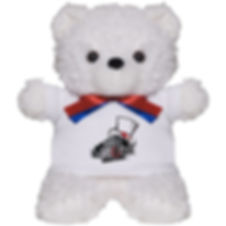 26_550x550_Front_Color-White.jpg