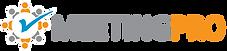 MeetingPro  Logo S.png