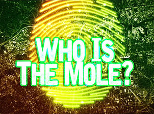 Who_Is_The_Mole.jpg
