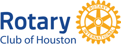 RotaryClubofHouston_transparent.png
