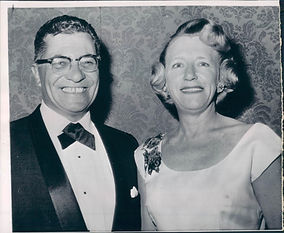 Vince and Marie Lombardi.jpg