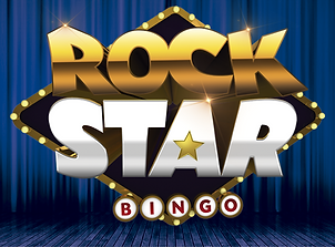 Rock Star Bingo.png