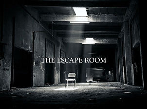 escape-room-in-gainesville.jpg