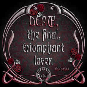 DeathLover copy.jpg