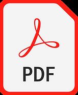 1200px-PDF_file_icon.svg.webp