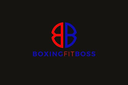 BFB Diamond Training Package