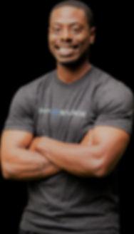 BMoss Fitness Final.jpg