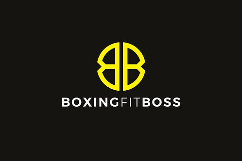BFB Training Gold Package