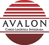 Avalon Cargo Logística Integrada