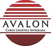 Avalon Cargo Logística Integrada