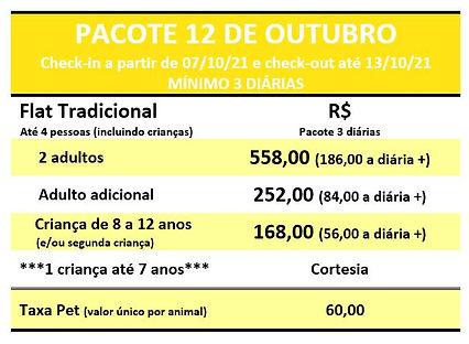 tabela_feriado_12deOutubro_2021.JPG