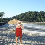 mamae_papi_noel_praia.jpg