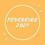 Laranja-Avermelhado_Desenhado_à_Mão_Co