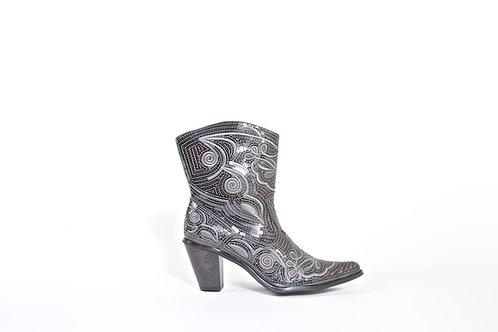 Cowboy Boots - Sl