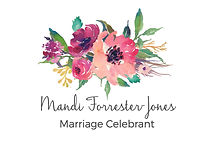 Mandi Forrester-Jones