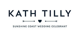 Kath Tilly Celebrant