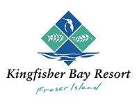 Kingisher Bay Resort Weddin Videography