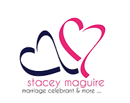 Stacey Maguire