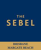 THE SEBEL_MARGATE BEACH PNG logo.png