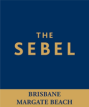 THE SEBEL_MARGATE BEACH PNG logo.png
