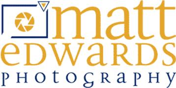 Matt Edwards Photography