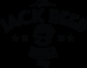 Jack Reed Barber Shop