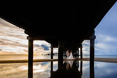 sunshine-coast-destination-wedding-photo