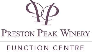 Preston Peak Weddings
