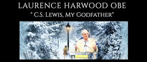 Laurence Harwood OBE