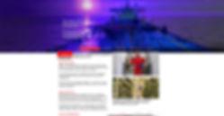 Screenshot 2020-04-08 at 14.52.21.jpg