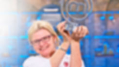 Jane Devonshire MasterChef Winner 2016